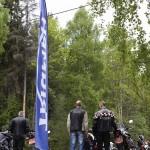 roadshow18