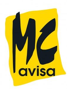MCA_Logo_08