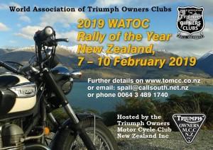 watoc-rally-2019