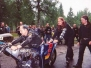 brittania-rally-01